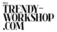 Promotions, soldes et codes promo trendy workshop
