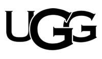 Promotions, soldes et codes promo ugg