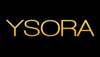 Promotions, soldes et codes promo ysora