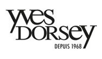 Promotions, soldes et codes promo yves dorsey